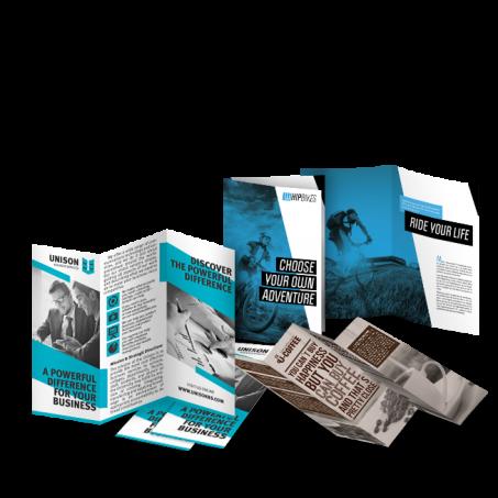 brochures1colour