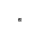 1 x 1 Circle icon