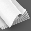 19.5 mil.100% Cotton Rag Fine Art Textured Watercolour Matte (Archival) icon