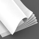 9 mil. Semi Gloss Photo Paper icon